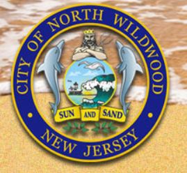 city of n wildwood