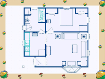 floor plan back 2014